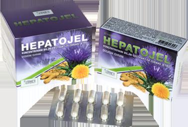 HEPATOJEL-footer