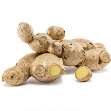 HEPATOJEL-ginger-small