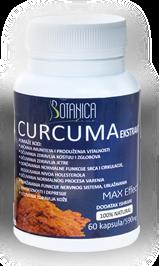 curcuma-footer