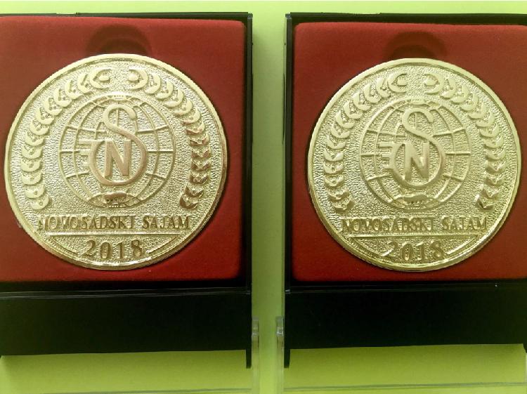 novosadski-sajam-2018-medalja